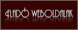 Eladó weboldalak és eladó domain nevek